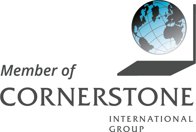 Cornerstore-Logo