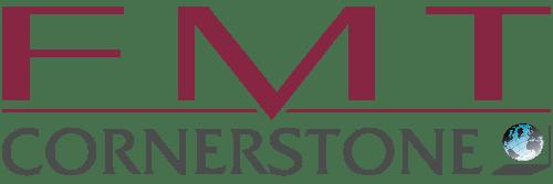 FMT Cornerstone